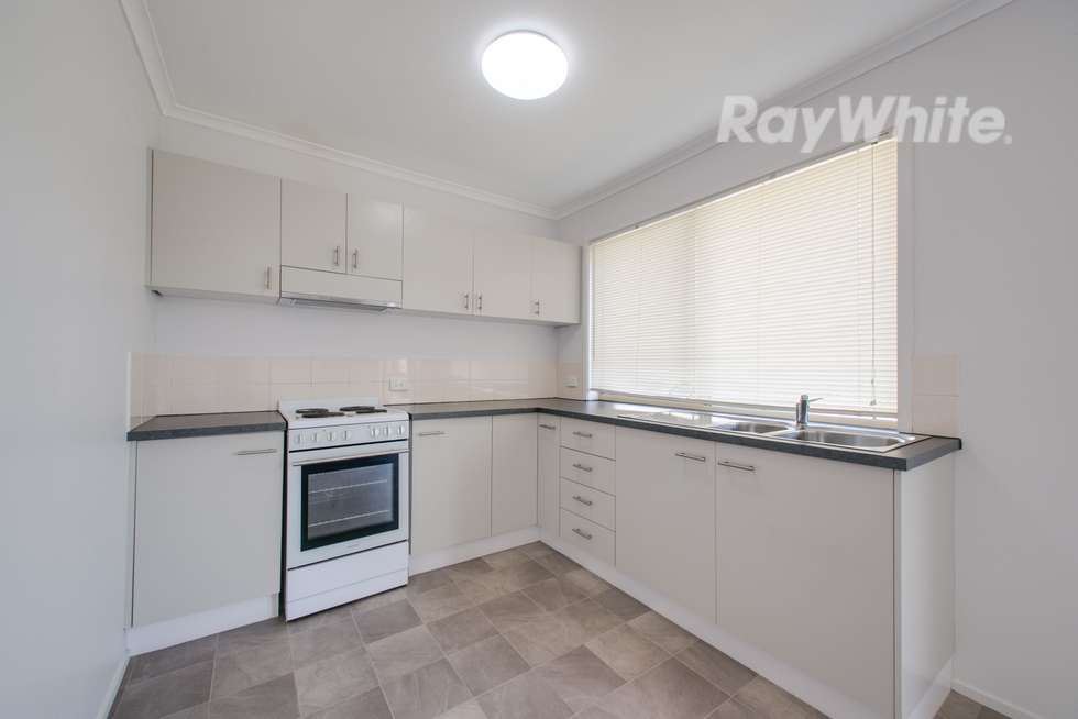Third view of Homely house listing, 9b McDougall Close, Silkstone QLD 4304