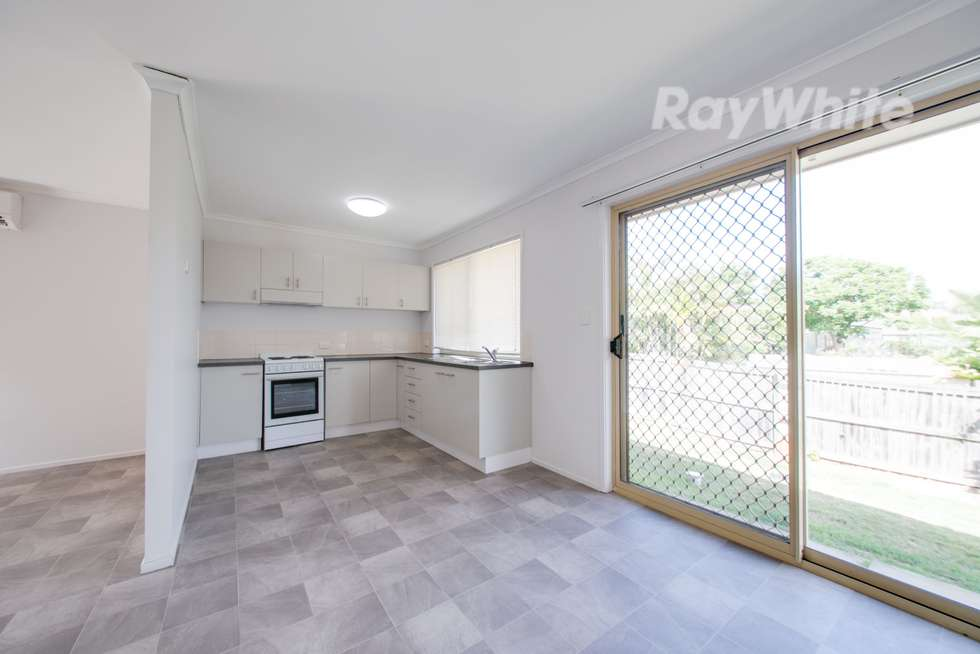Fourth view of Homely house listing, 9b McDougall Close, Silkstone QLD 4304