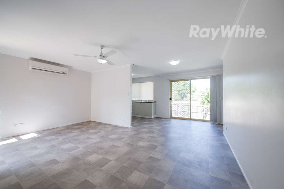 Fifth view of Homely house listing, 9b McDougall Close, Silkstone QLD 4304