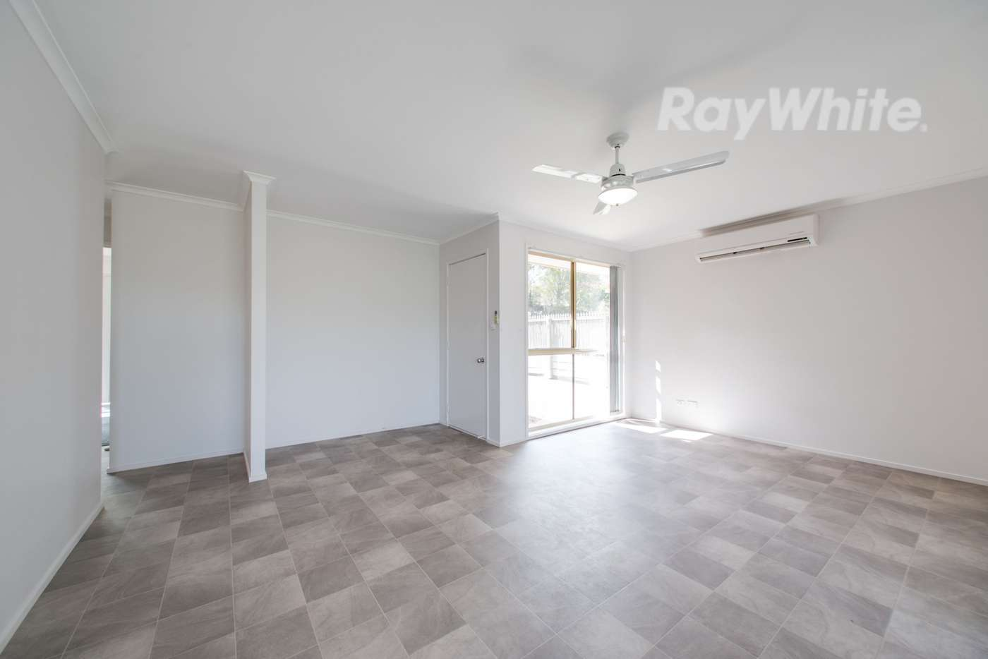 Sixth view of Homely house listing, 9b McDougall Close, Silkstone QLD 4304