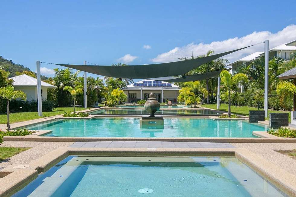 Second view of Homely unit listing, 77/108 Trinity Beach Road, Trinity Beach QLD 4879