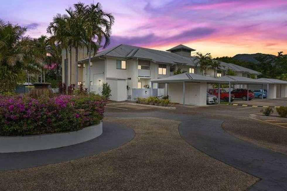 Third view of Homely unit listing, 77/108 Trinity Beach Road, Trinity Beach QLD 4879