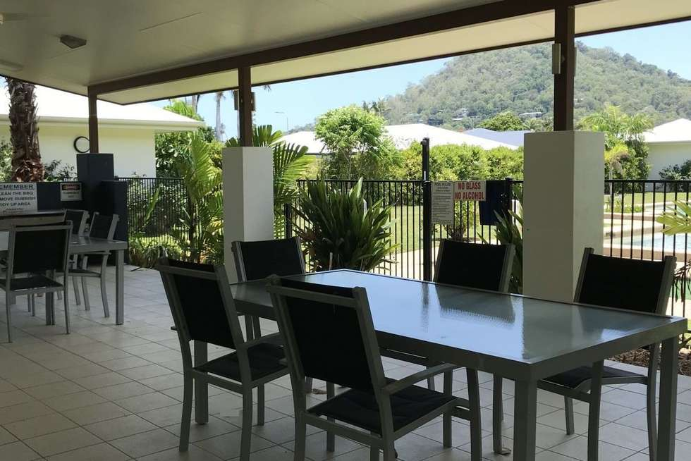 Fourth view of Homely unit listing, 77/108 Trinity Beach Road, Trinity Beach QLD 4879