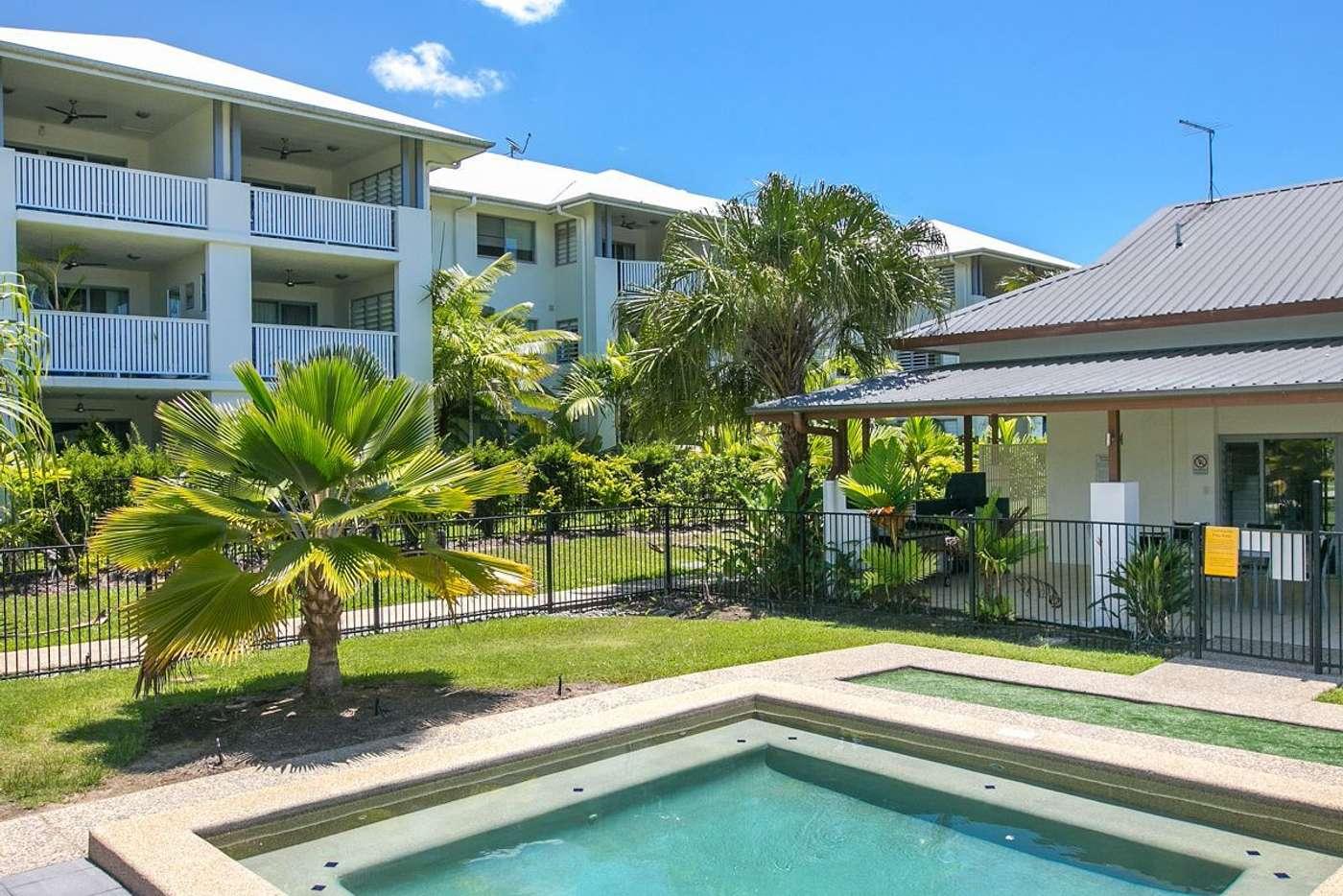 Sixth view of Homely unit listing, 77/108 Trinity Beach Road, Trinity Beach QLD 4879