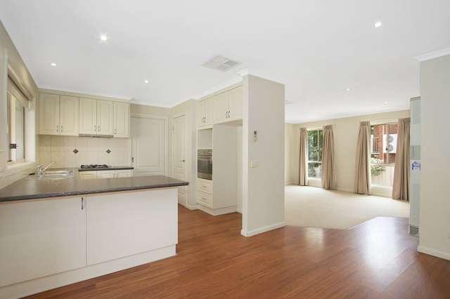 1/406 Halehaven Crescent, Lavington NSW 2641