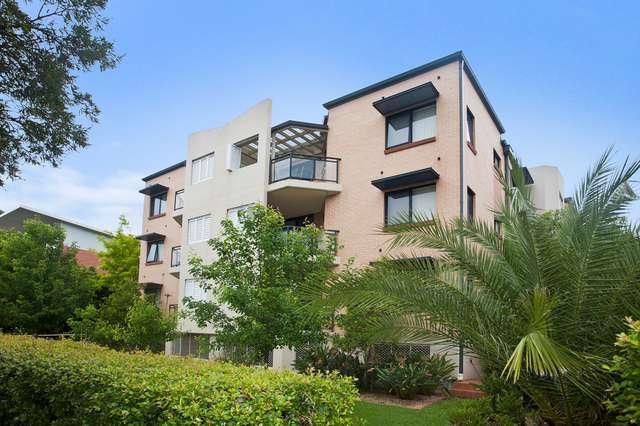 13/280-286 Kingsway, Caringbah NSW 2229