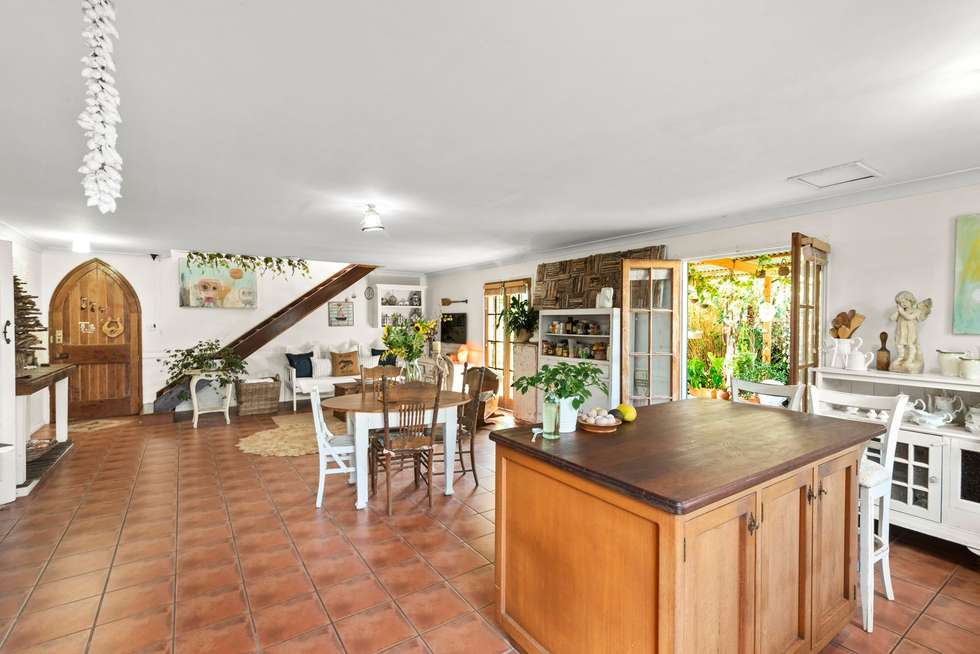Third view of Homely house listing, 80 Fifth Avenue, Palm Beach QLD 4221