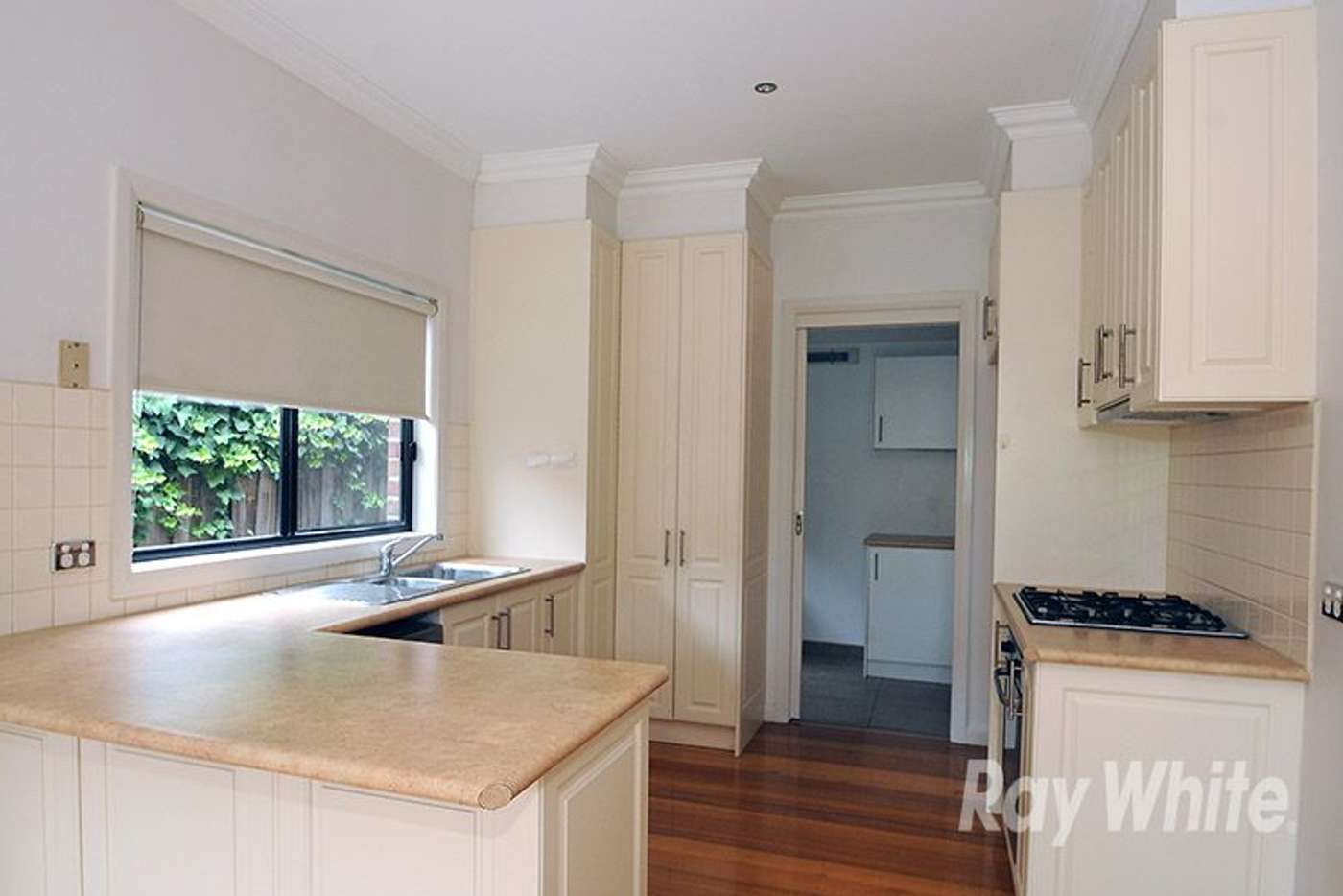 Main view of Homely unit listing, 2/13 Illuka Crescent, Mount Waverley VIC 3149
