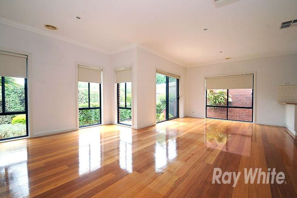 Fourth view of Homely unit listing, 2/13 Illuka Crescent, Mount Waverley VIC 3149