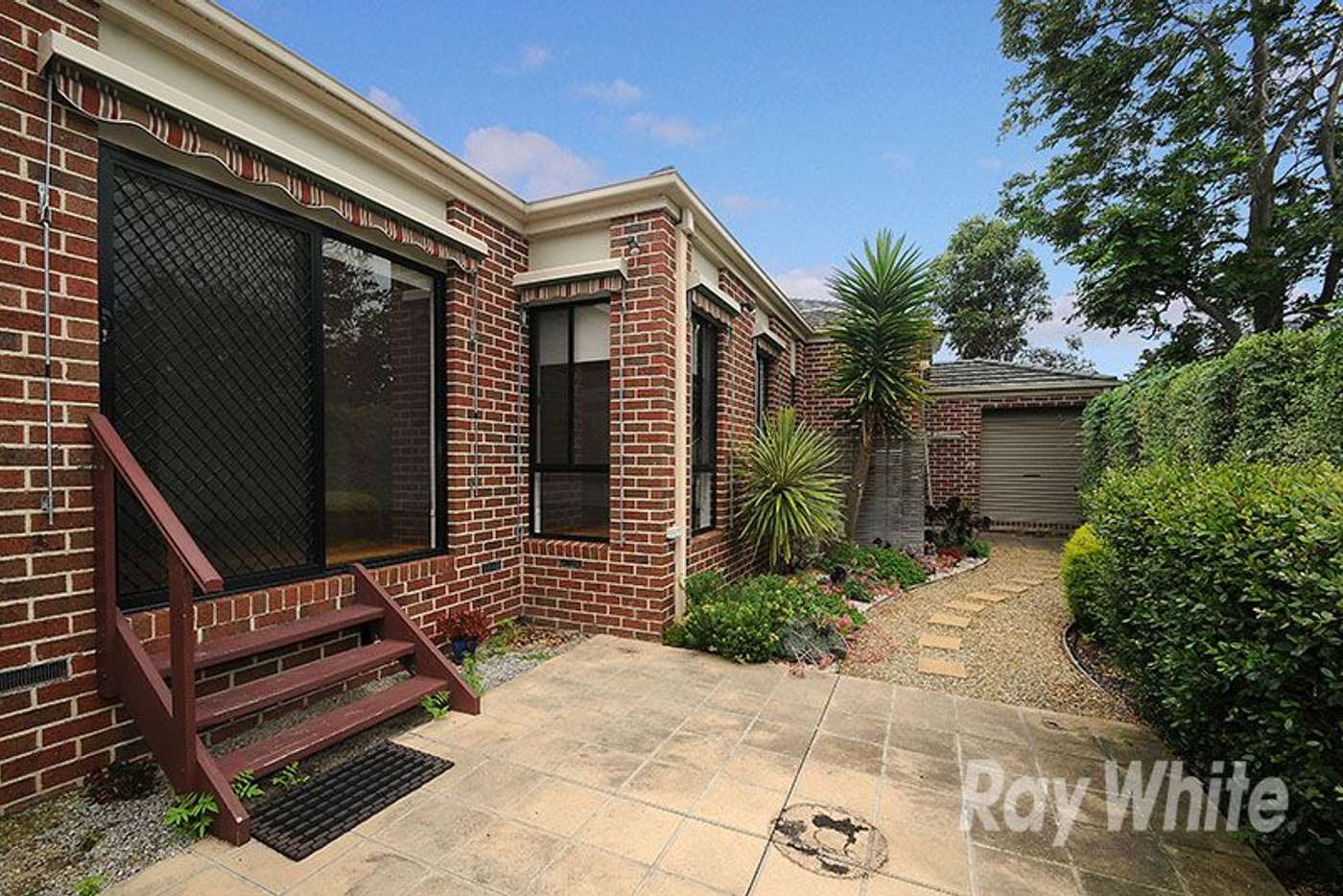 Sixth view of Homely unit listing, 2/13 Illuka Crescent, Mount Waverley VIC 3149