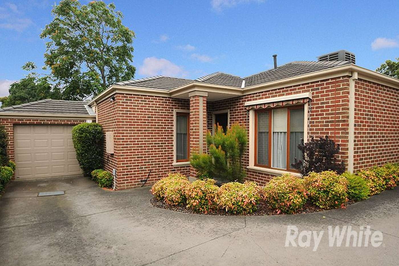 Seventh view of Homely unit listing, 2/13 Illuka Crescent, Mount Waverley VIC 3149