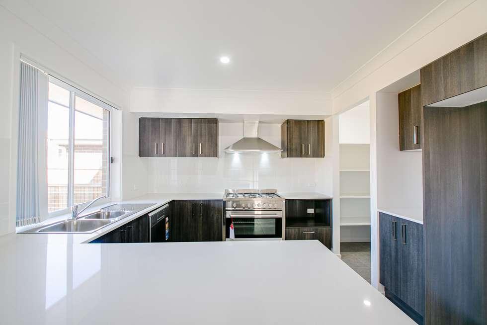Third view of Homely house listing, 55 Mackellar Way, Walloon QLD 4306
