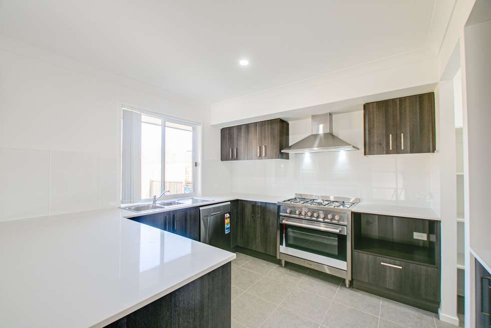 Fourth view of Homely house listing, 55 Mackellar Way, Walloon QLD 4306
