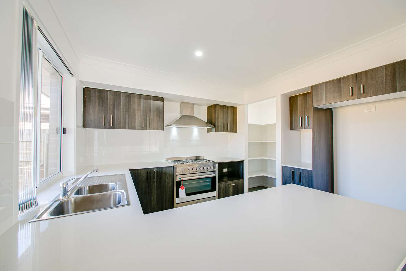 Fifth view of Homely house listing, 55 Mackellar Way, Walloon QLD 4306