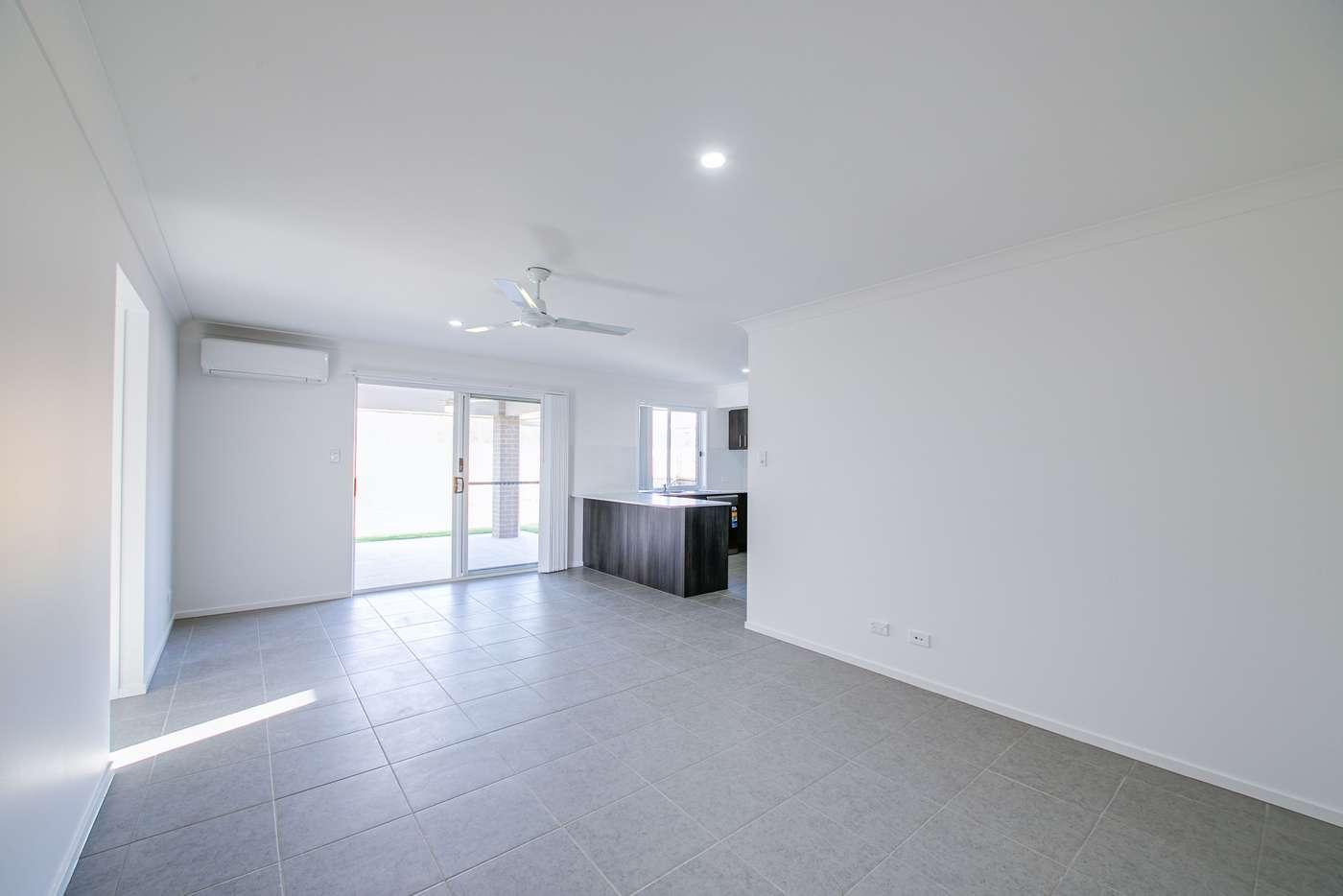 Sixth view of Homely house listing, 55 Mackellar Way, Walloon QLD 4306