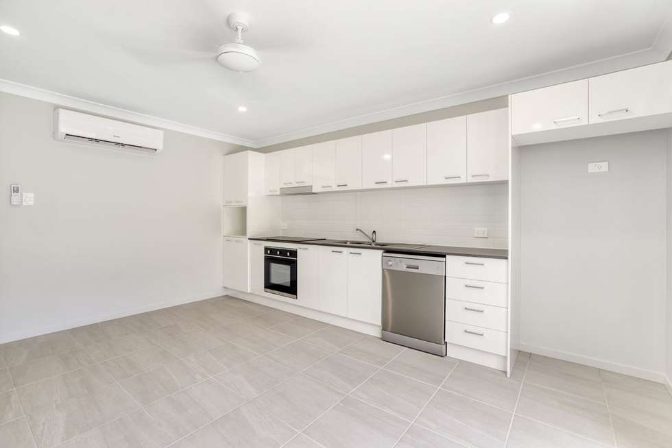 Third view of Homely house listing, 1/38 Azorean Street, Griffin QLD 4503