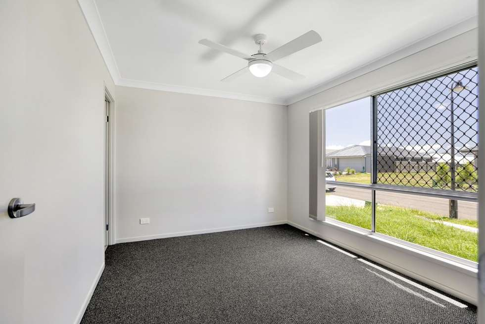 Fourth view of Homely house listing, 1/38 Azorean Street, Griffin QLD 4503