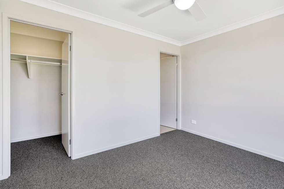 Fifth view of Homely house listing, 1/38 Azorean Street, Griffin QLD 4503
