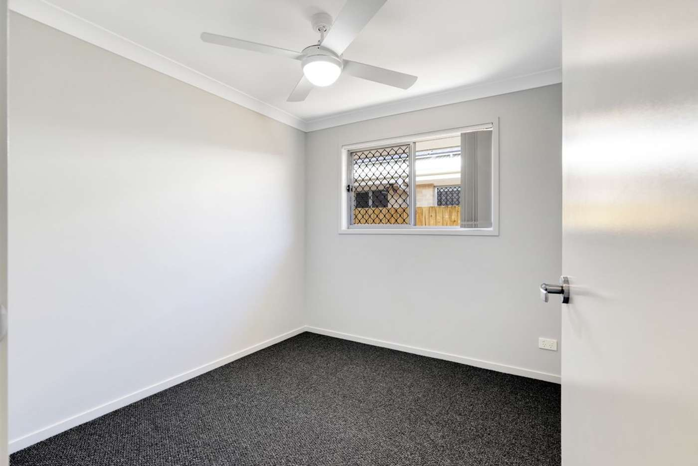 Seventh view of Homely house listing, 1/38 Azorean Street, Griffin QLD 4503