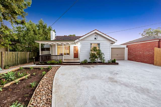 57 Kirby Street, Reservoir VIC 3073