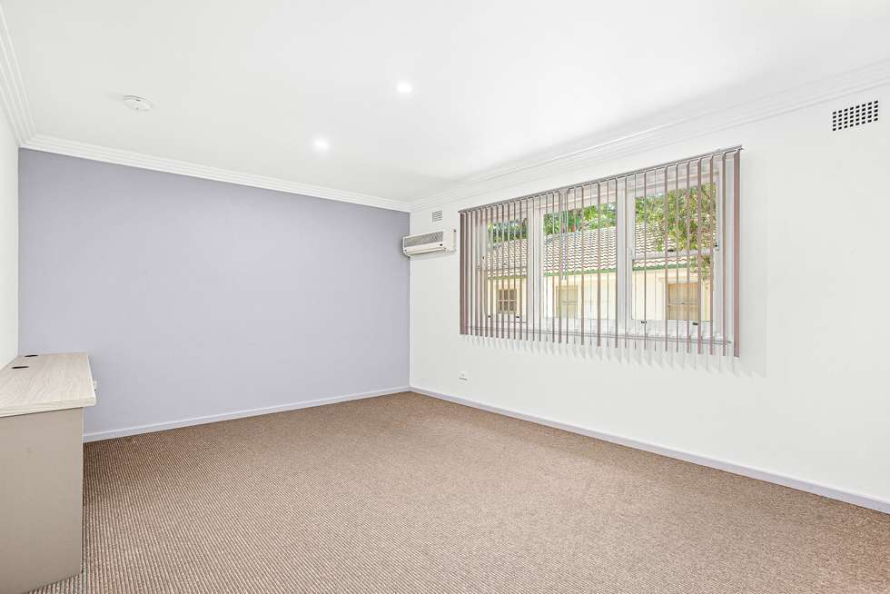 Third view of Homely apartment listing, 3/11 Robsons Road, Keiraville NSW 2500