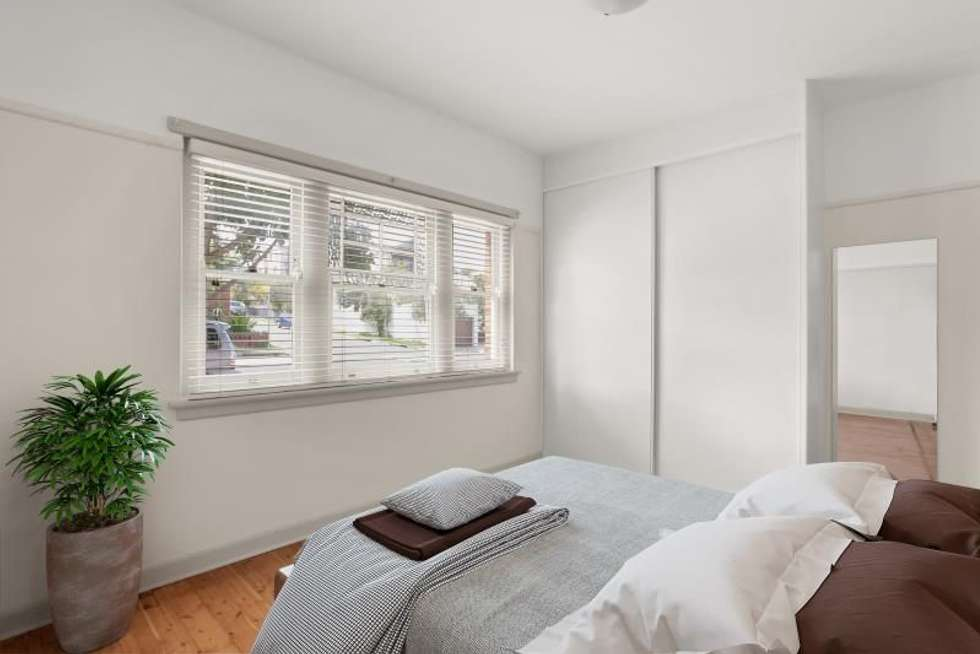 Second view of Homely apartment listing, 2/27 Boundary Street, Clovelly NSW 2031