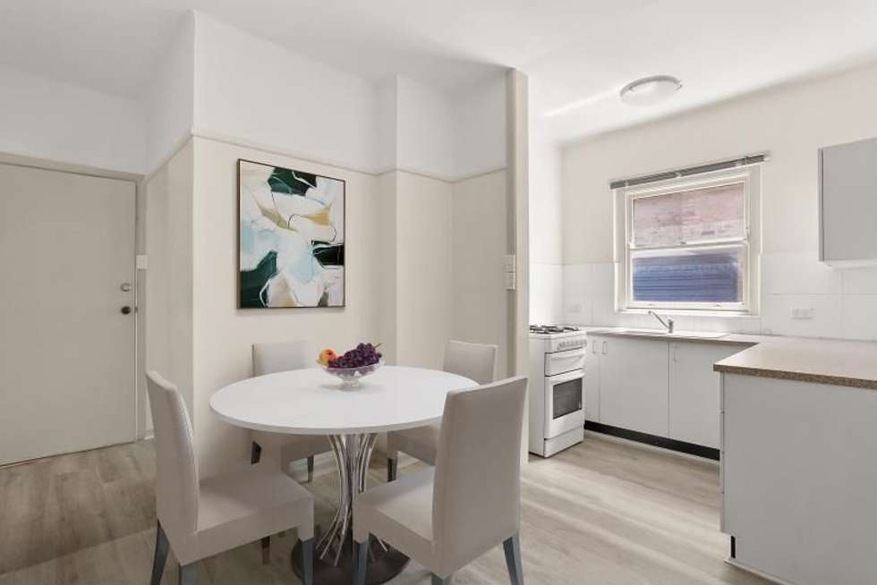 Third view of Homely apartment listing, 2/27 Boundary Street, Clovelly NSW 2031