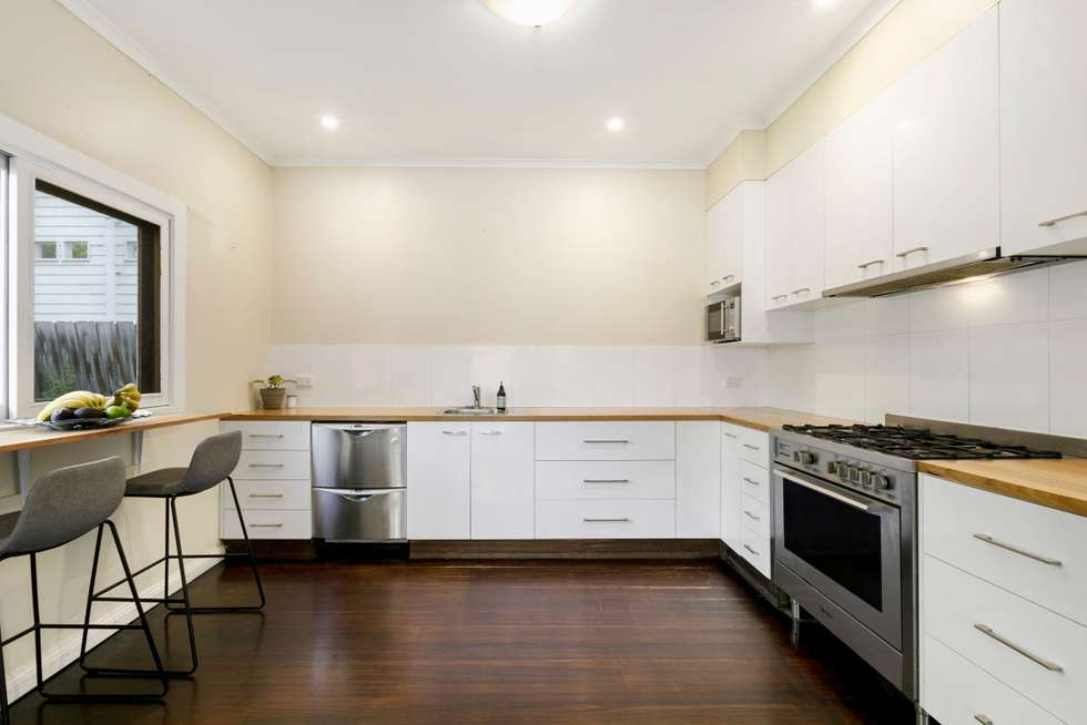Third view of Homely house listing, 4 Geofrey Street, Frankston VIC 3199