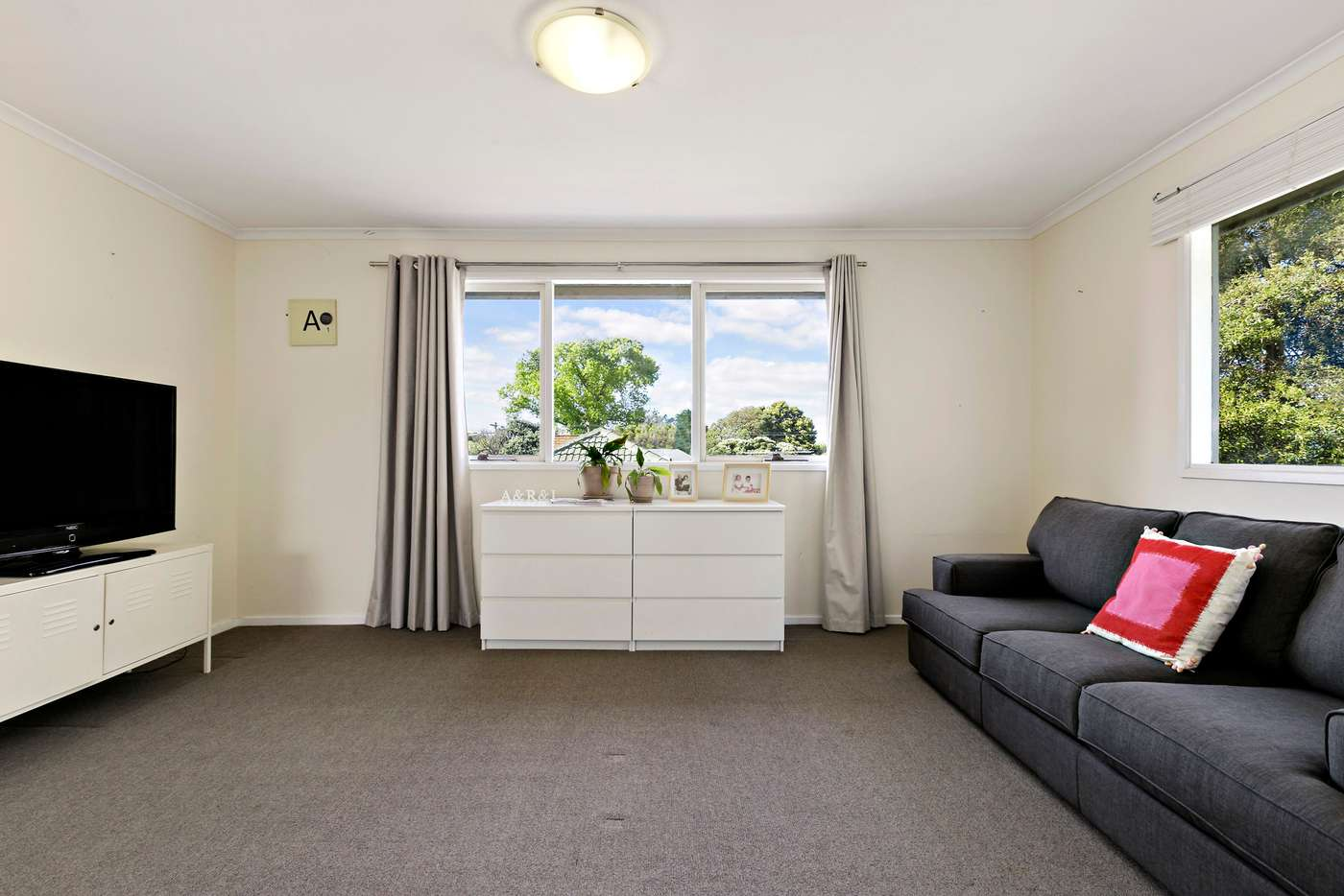 Fifth view of Homely house listing, 4 Geofrey Street, Frankston VIC 3199