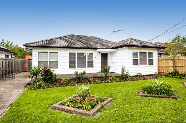 8 Philip Street, Dandenong North VIC 3175