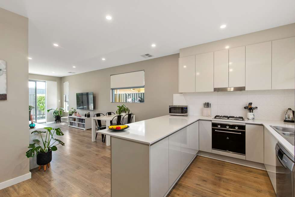 Second view of Homely house listing, 23B Grazing Avenue, Morphett Vale SA 5162