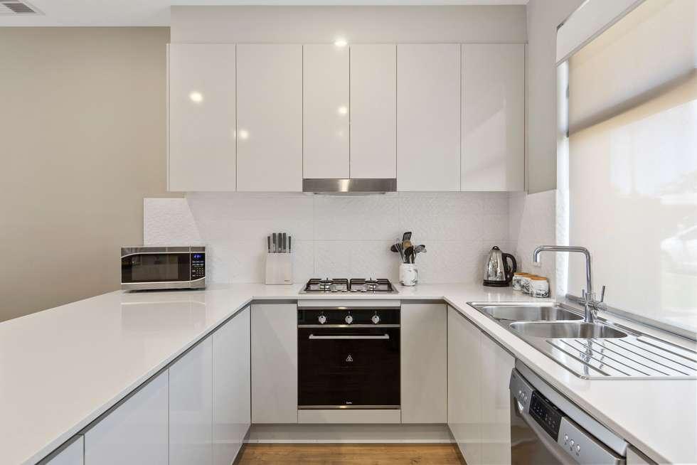 Third view of Homely house listing, 23B Grazing Avenue, Morphett Vale SA 5162