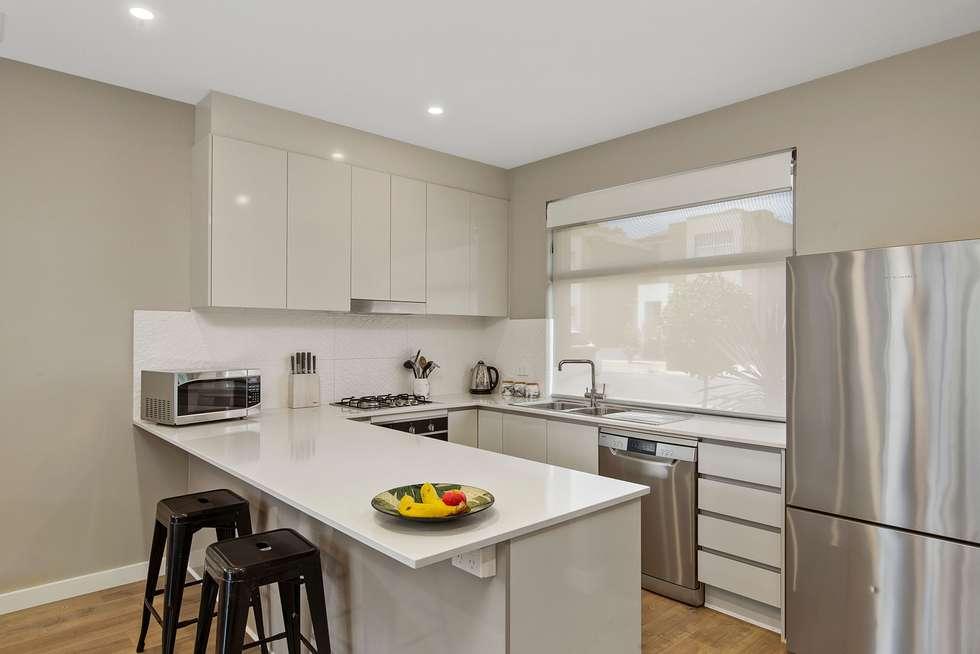Fourth view of Homely house listing, 23B Grazing Avenue, Morphett Vale SA 5162