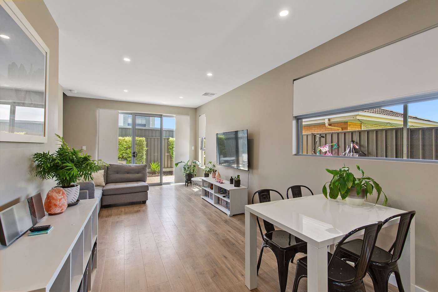 Fifth view of Homely house listing, 23B Grazing Avenue, Morphett Vale SA 5162
