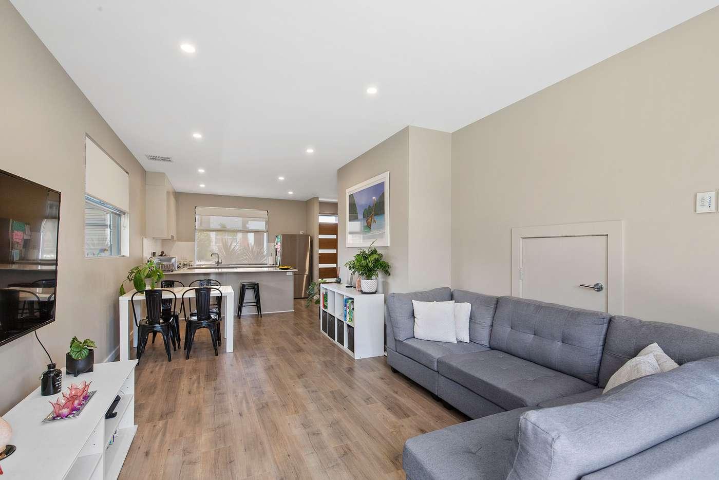 Sixth view of Homely house listing, 23B Grazing Avenue, Morphett Vale SA 5162