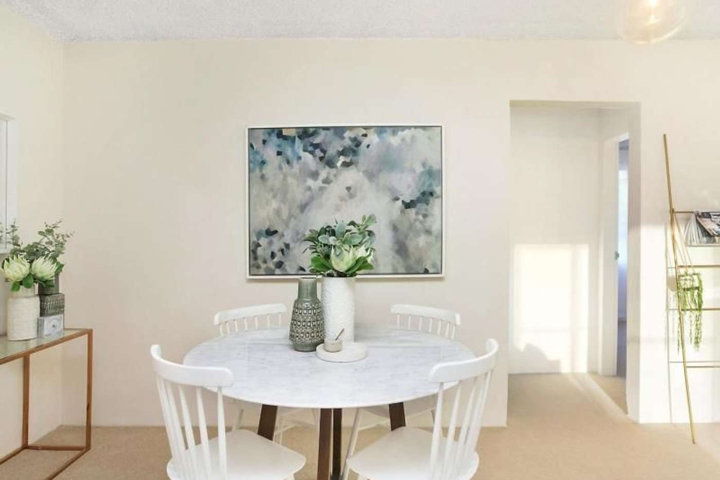 Main view of Homely apartment listing, 6/2 Kynaston Avenue, Randwick NSW 2031