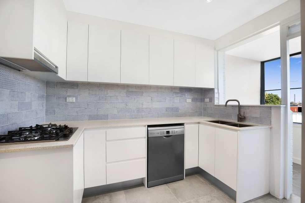 Fourth view of Homely apartment listing, 6/2 Kynaston Avenue, Randwick NSW 2031