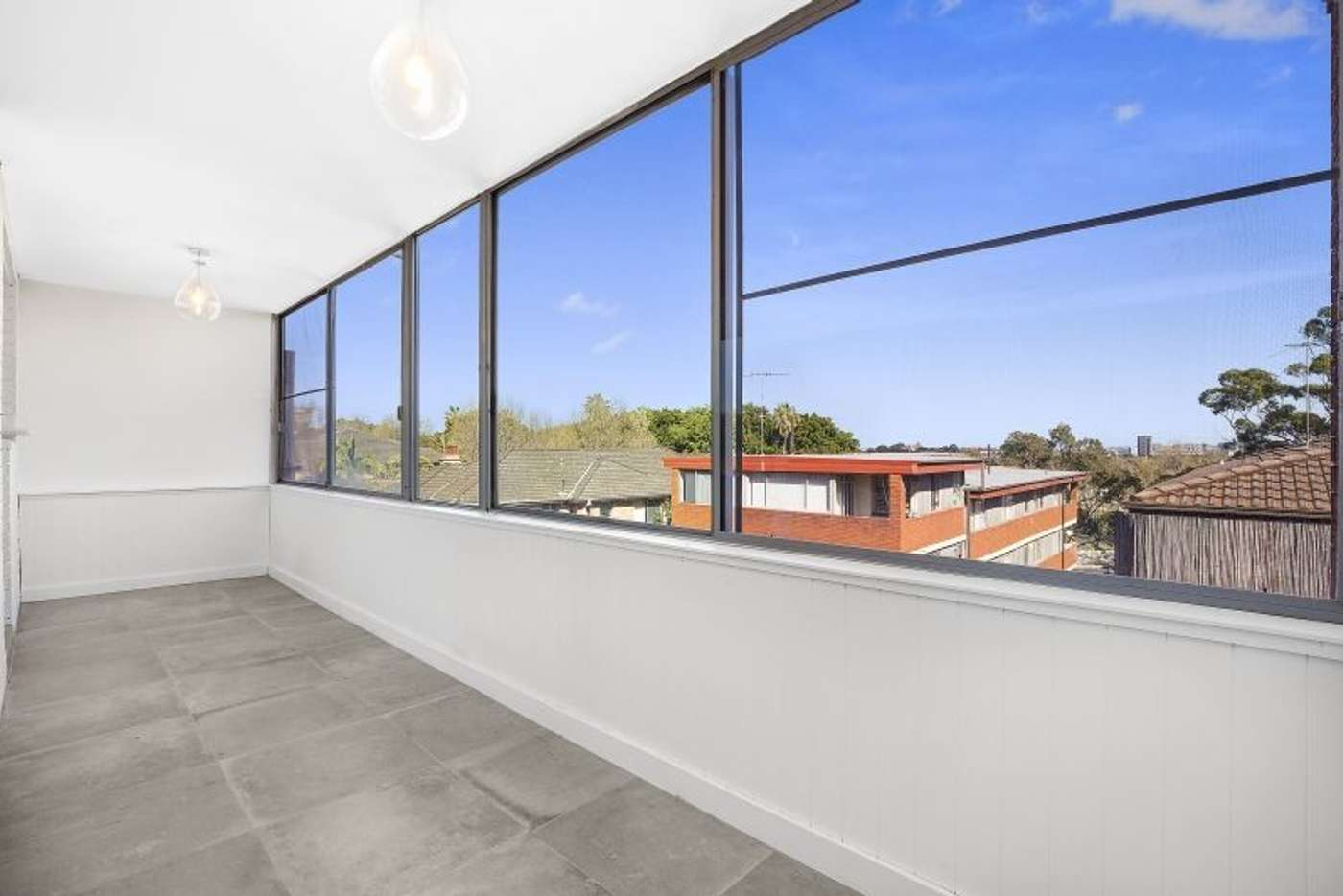 Fifth view of Homely apartment listing, 6/2 Kynaston Avenue, Randwick NSW 2031