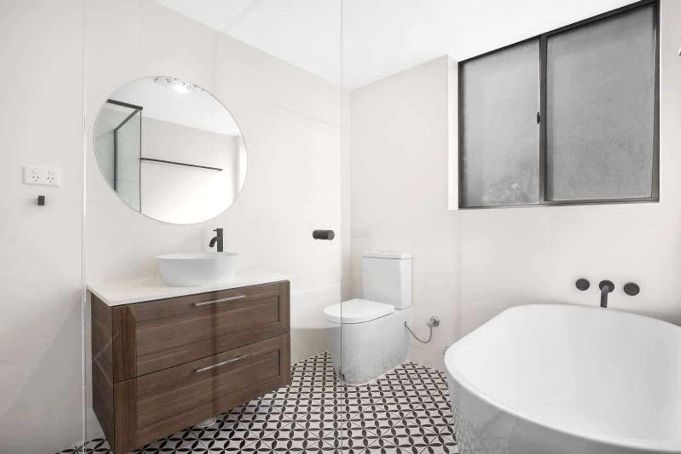 Sixth view of Homely apartment listing, 6/2 Kynaston Avenue, Randwick NSW 2031