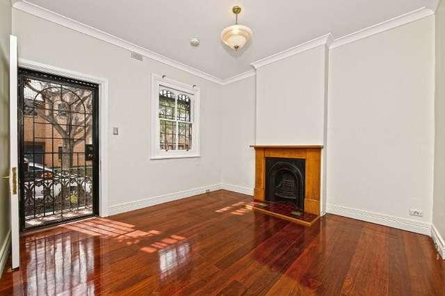 15 Campbell Street, Newtown NSW 2042
