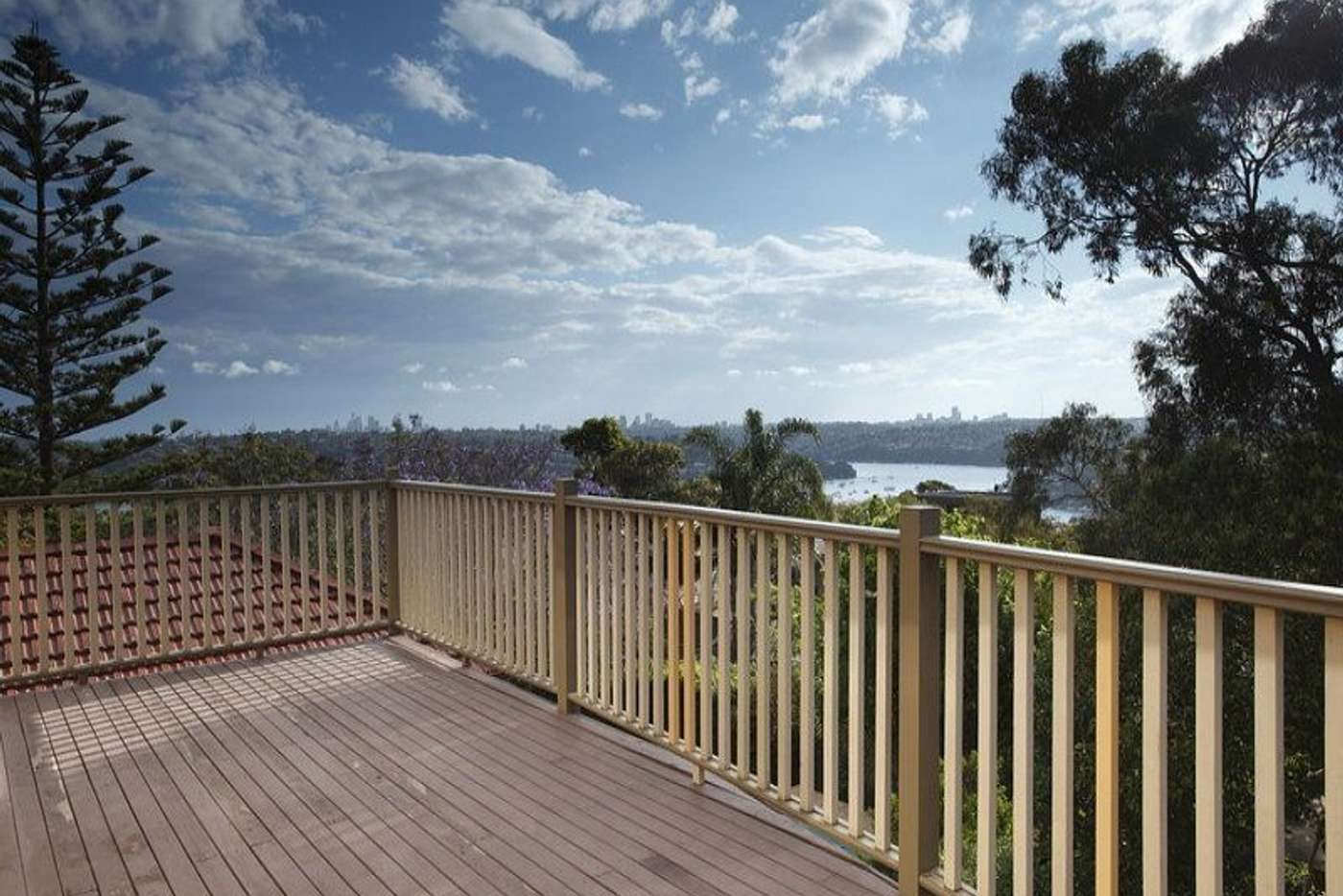 Main view of Homely apartment listing, 2/3 Kareema Street, Balgowlah Heights NSW 2093