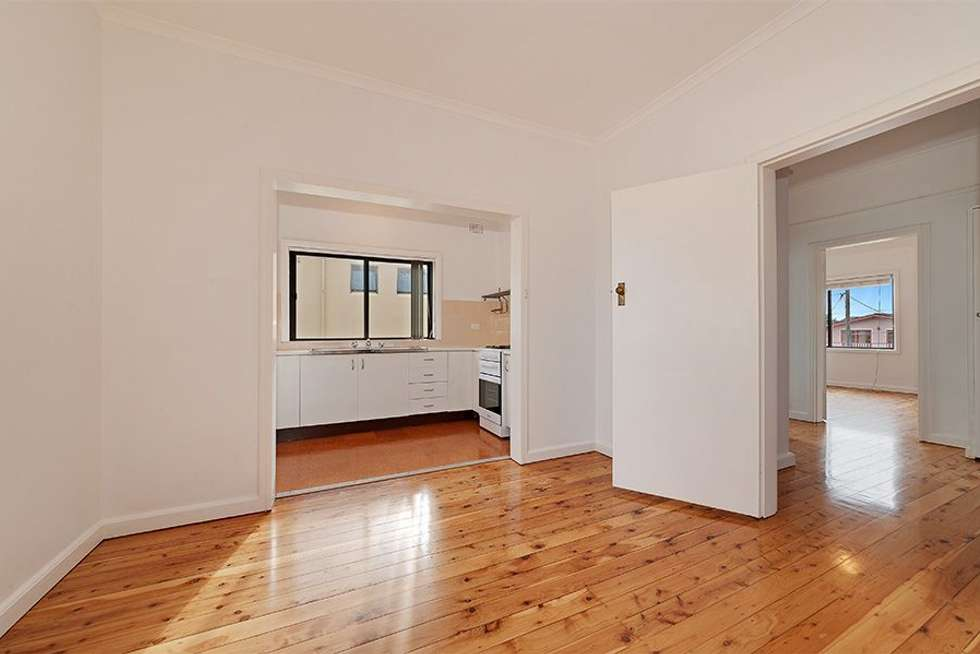 Third view of Homely apartment listing, 2/3 Kareema Street, Balgowlah Heights NSW 2093