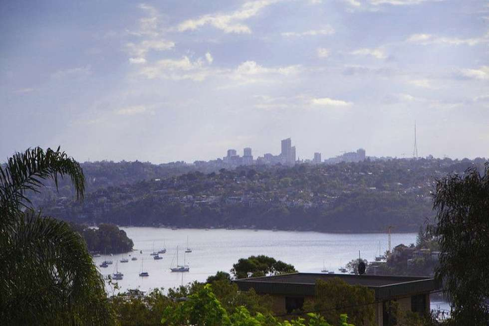 Fourth view of Homely apartment listing, 2/3 Kareema Street, Balgowlah Heights NSW 2093