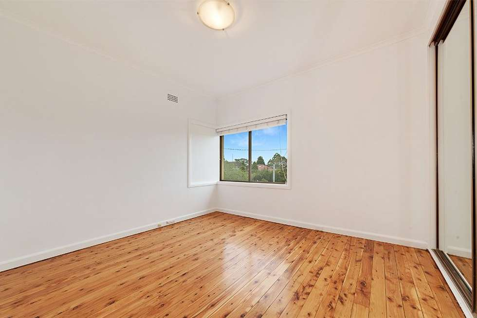 Fifth view of Homely apartment listing, 2/3 Kareema Street, Balgowlah Heights NSW 2093