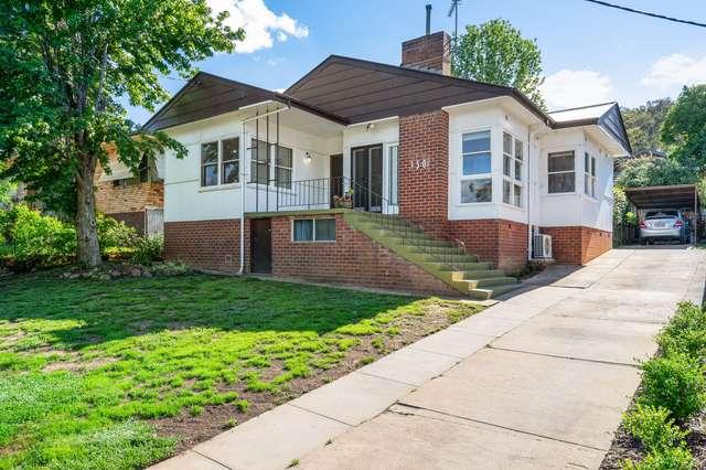 150 Lake Albert Road, Kooringal NSW 2650