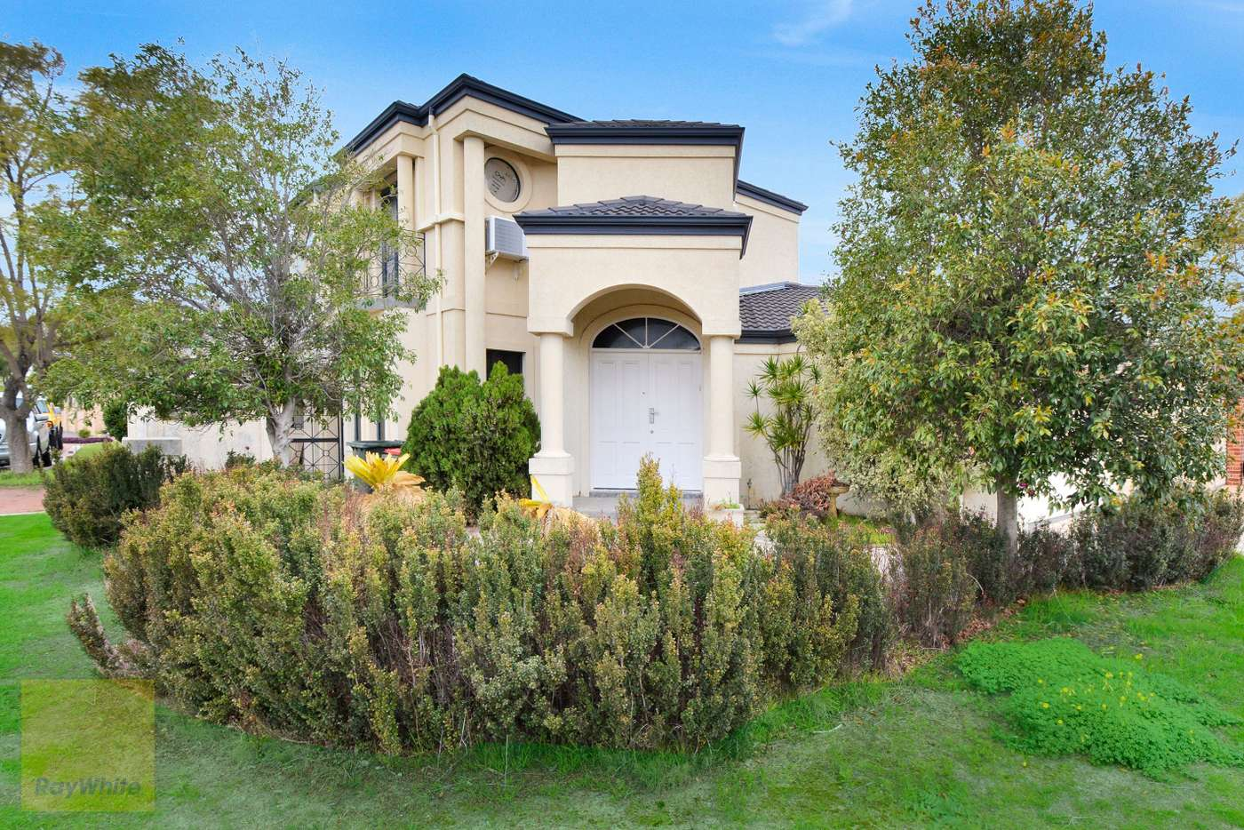 Main view of Homely house listing, 19 Covent Gardens, Stirling WA 6021