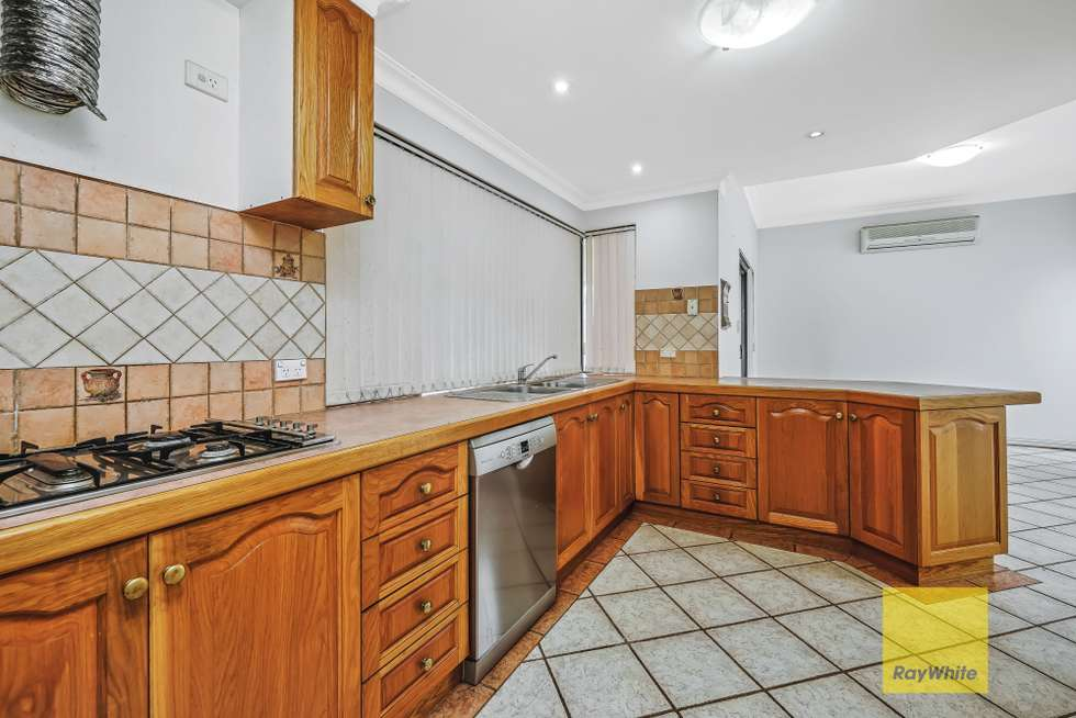 Fifth view of Homely house listing, 19 Covent Gardens, Stirling WA 6021