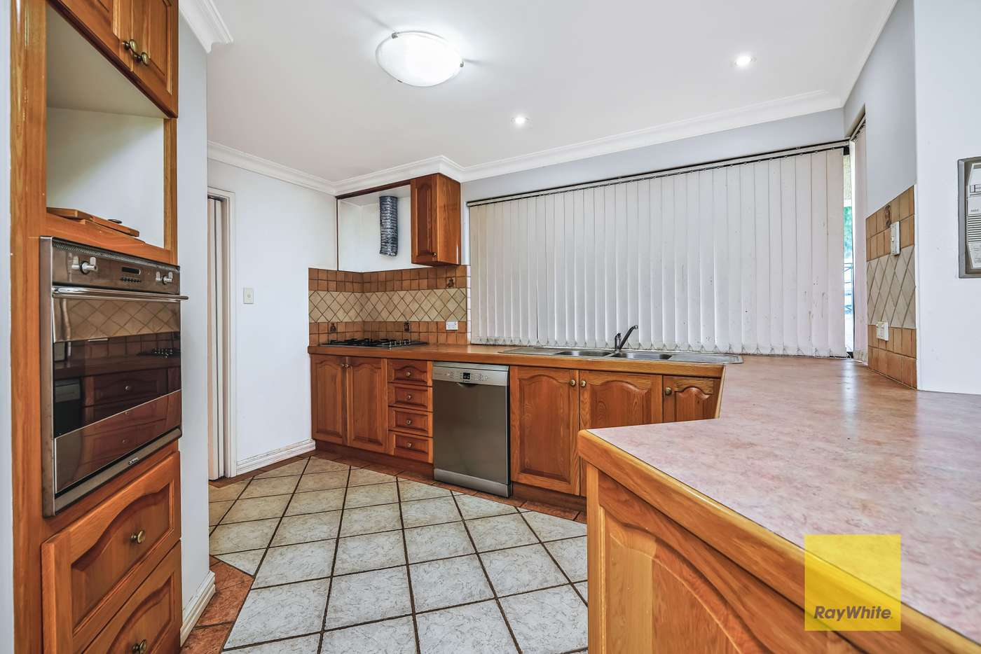 Sixth view of Homely house listing, 19 Covent Gardens, Stirling WA 6021