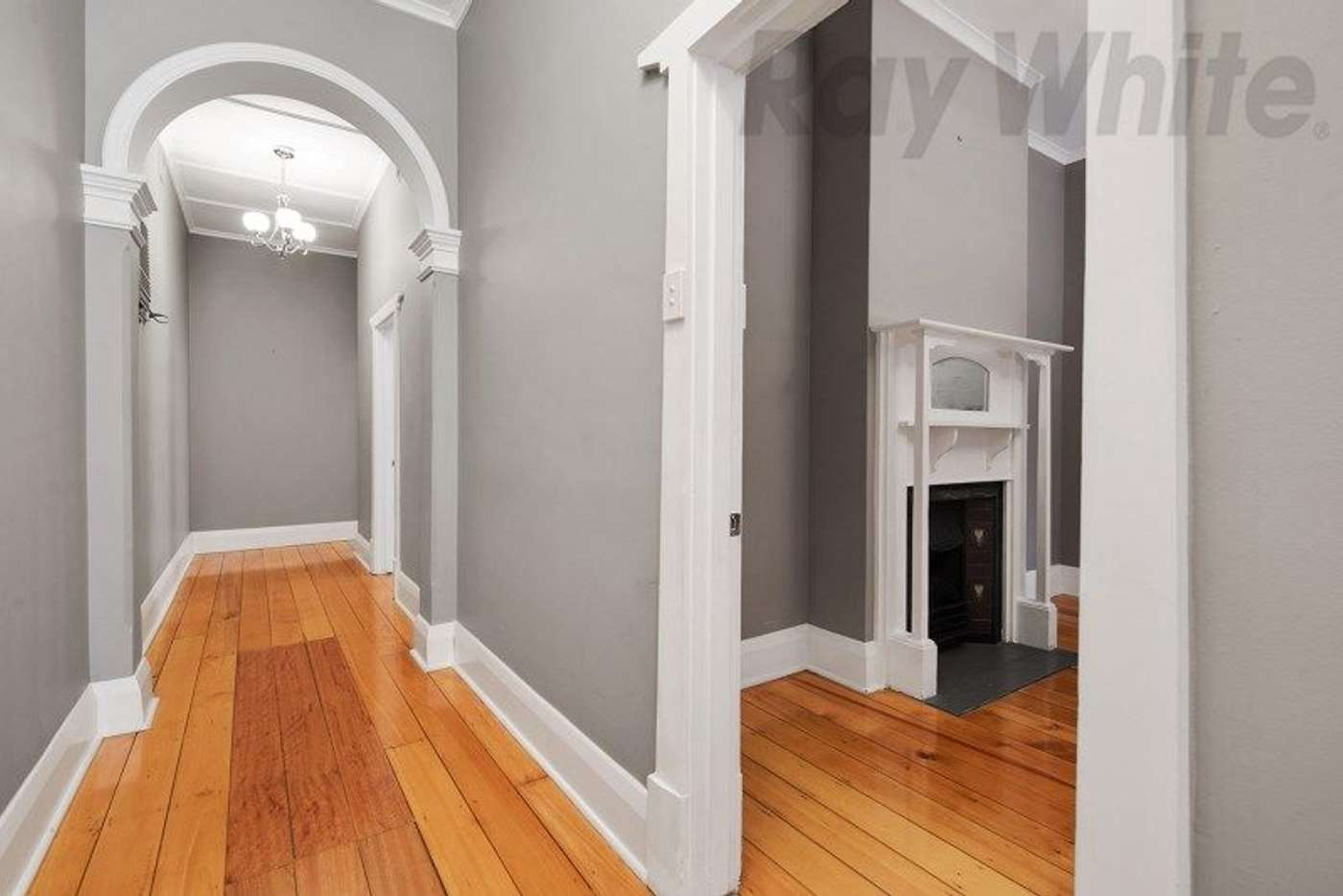 Main view of Homely house listing, 181 South Road, Mile End SA 5031