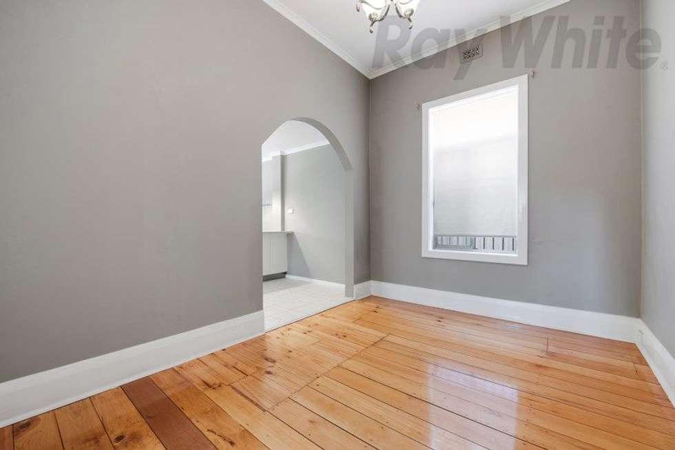 Third view of Homely house listing, 181 South Road, Mile End SA 5031
